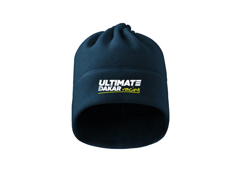 Obrázek galerie Čepice Ultimate Dakar Racing