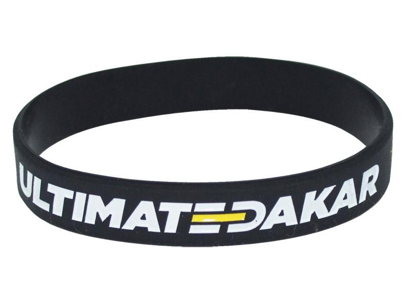 Obrázek galerie Náramek Ultimate Dakar Racing - Děti