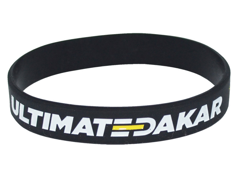 Obrázek galerie Náramek Ultimate Dakar Racing - Dospělí