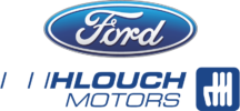 Partner Hlouch Motors