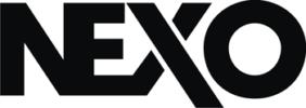 Partner Nexo