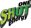 Partner One Shot Energy