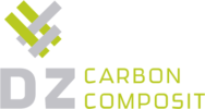 Partner DZ carbon composit